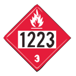 Call 1223 for fire brigade sign vector illustration