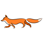 Fox remix