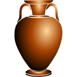 Greek Amphora 2 Remix by Merlin2525