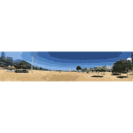 Hong Kong Repulse Bay Pano High Detail 2016072328