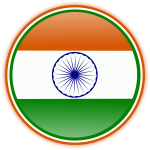 Indian flag image