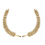 LaurelWreath