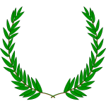 LaurelWreath2