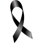 black ribbon-1576741100