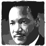 Martin Luther King Jr Day 2016011926