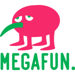 MegaFun by Rones