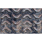 MetalPlatePatterned5