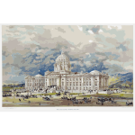 Montana state capitol 2 2016052852