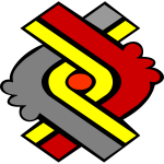 Movement symbol