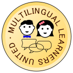 Multilingual learners