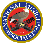 NATIONAL MINIGUN ASSOCIATION