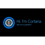 No Really Im Cortana