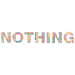 Not Everything 2