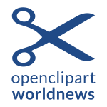 Openclipart Worldnews Brings Your News in Clipart