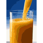 Orange juice 1 edit1 2016122031