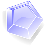 PeterM Diamond