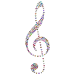 Prismatic Clef Hearts 6 No Background