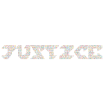 Prismatic Justice 2 No Background