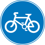 Roadsign Cycles