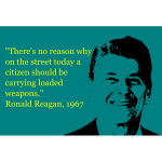 Ronal Reagan quote 2