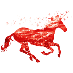 Ruby unicorn