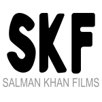 Salman Khan Films Typography
