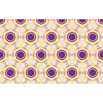 Seamless Pattern 10