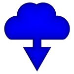 Simple Download Cloud