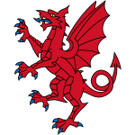 Somerset Dragon-1611848125