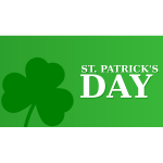 St Patrick Day Minimalist Featured Image   16 9   1 0 0