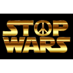 Stop Wars Gold Deeper Color