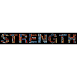 Strength II