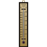 Thermometer-1574675292