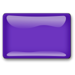 Purple square button