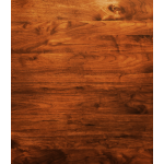 Wood texture vector drawing