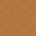 Woody texture seamless pattern 05