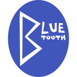 Alternative bluetooth mark