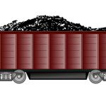 amt wagon coal