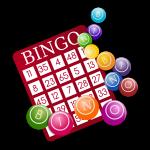 Bingo | Free SVG