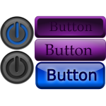Different buttons