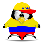 ColombianUX