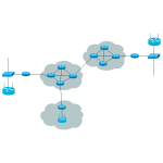 diagramacapatrans