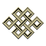 endless knot 3