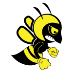 fighting bee