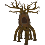 firebog bg2 tree2
