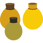 firebog corked eggs