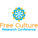 Culture conference logo