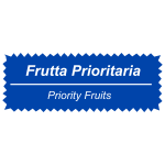 priority fruits