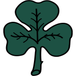 greenclover