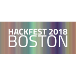 Hackfest Boston 2018 Logo